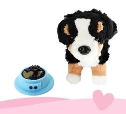 My Brittany's Bernese Puppy for American Girl Dolls- 18 Inch