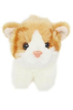 My Brittany's Kitten Cat Pet  For 18 Inch American Girl Doll