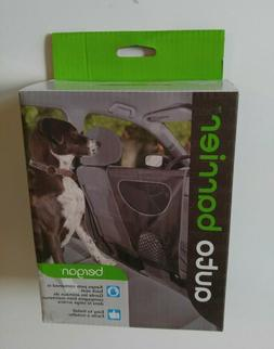 NEW 88115 Bergan Universal Fit Automobile Pet Barrier