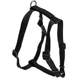 New Coastal Pet Products Adjustable Dog Puppy Harness XS 10-