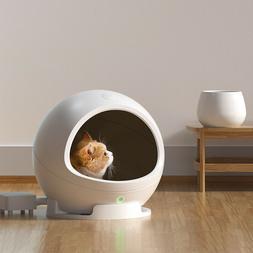 New Petkit Smart Cold & Warm Temperature Control Dog Cat Pet