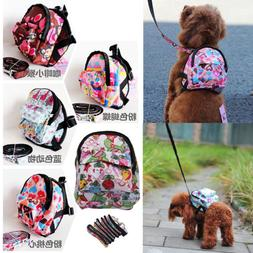 New Vogue Pet Bag Backpack Outdoor Travel Carrier For Dog Pu