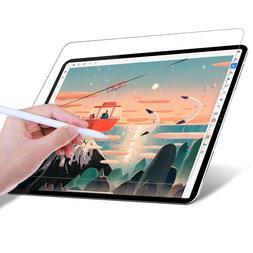 paperfeel screen protector for ipad pro 12