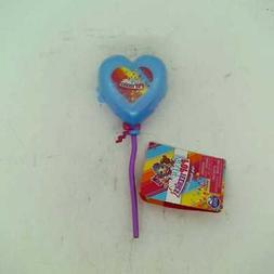 party popteenies summer pop party party balloon