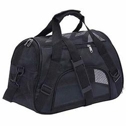 Pet Carriers for Small Cats & Dogs / Puppies, Kittens Travel
