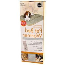 "K&H Pet Products Heated Pet Bed Warmer Medium 6"" x 20"""