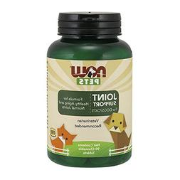 Pet Joint Support Now Foods 90 Softgel