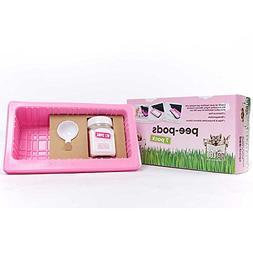 PetSafe Pet Loo Pee-Pod with Wee Sponge - 7-Pack