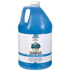Pet Pals TP508 91 Top Performance Sea Breeze Shampoo Gallon