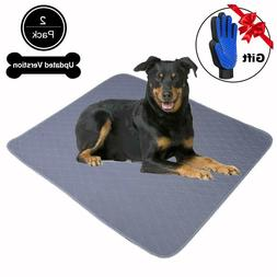Pet Puppy Training Pee Pad For Dogs Cat Disposable Absorbent