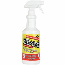 Eco-88 Pet Stain and Odor Remover