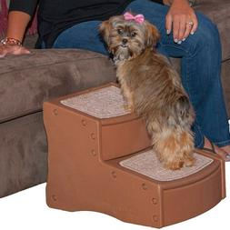 Pet Stairs For Small Dogs Cats Pets Couch Sofa Bed Older You