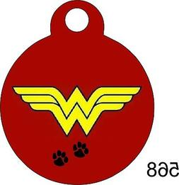 Pet Tags Dog Tags Personalized Pet ID tag for Dog and Cat Co