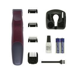 Wahl Pet Touch Up Animal/Pet/Horse Trimmer 09995-2012