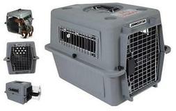 Petmate Sky Kennel Pet Carrier 21 Inch