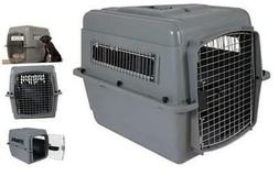 Petmate Sky Kennel Pet Carrier 28 Inch