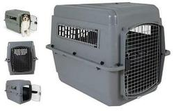 Petmate Sky Kennel Pet Carrier 32 Inch