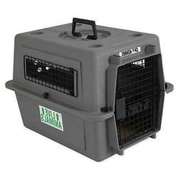 Petmate Sky Kennel Pet Carrier