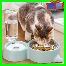 Pets Water and Food Set storage containers container playsko