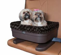 "Pet Gear PG1122CS Bucket Seat Booster for Small Pets  22""  C"