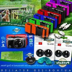 PetSafe PIF-275-19 Collar Wireless Dog Fence w/ FREE Strap +