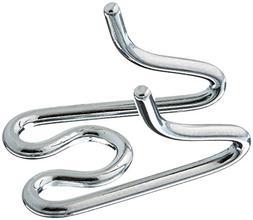 Herm. Sprenger Prong Collar Extra Links, 2.25 mm
