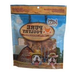 Loving Pets Pure Poultry All Natural Chicken Breast 5 oz 564