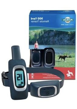 PetSafe Remote Collar Trainer For Dogs Over 8 Lb
