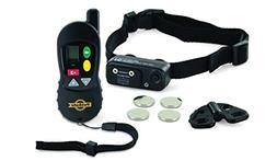 Petsafe Remote Trainer