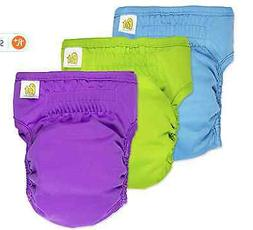 reusable washable dog diapers