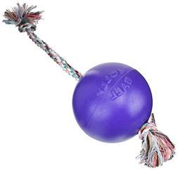 Romp-N-Roll Ball