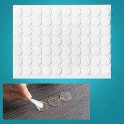 Round Star Wall Stickers 140pcs For Picture Car Ornaments Po