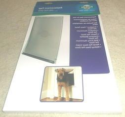 PetSafe Single Replacement Flap Large