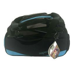 Bergan Small Soft Sided Cat Dog Pet Carrier Travel Handbag T