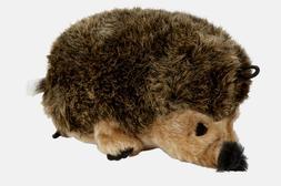 Soft Bites Hedgehog