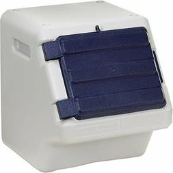 Bergan Stack-N-Stor 65 Stackable Storage