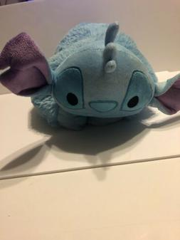 Disney Stitch Plush Pillow Plush Toy Pet Doll  Lilo & Stitch