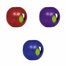 Jolly Pets Teaser Jolly Ball