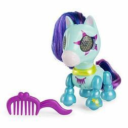 Toys For Girls Kids Children Robot Pet for 3 4 5 6 7 8 9 10