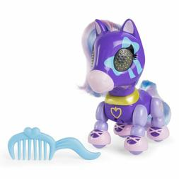 Toys For Girls Kids My Little Pony Pet Figure for 3 4 5 6 7