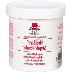 Pet Pals TP912 60 Top Performance MediStyp Powder with Benzo