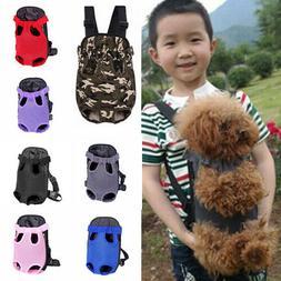 Travel Nylon Net Bag Carrier Backpack Tote Sling Knapsack Fo