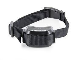 USA Wholesaler - PIG00-11116 - PetSafe YardMax Receiver Coll