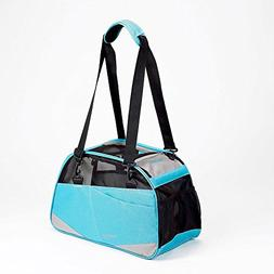 Bergan Voyager Comfort Carrier - Air Blue - Large